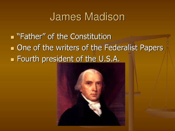 james-madison.png (1500×1125)