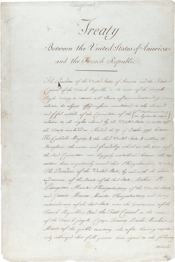 1803 in literature