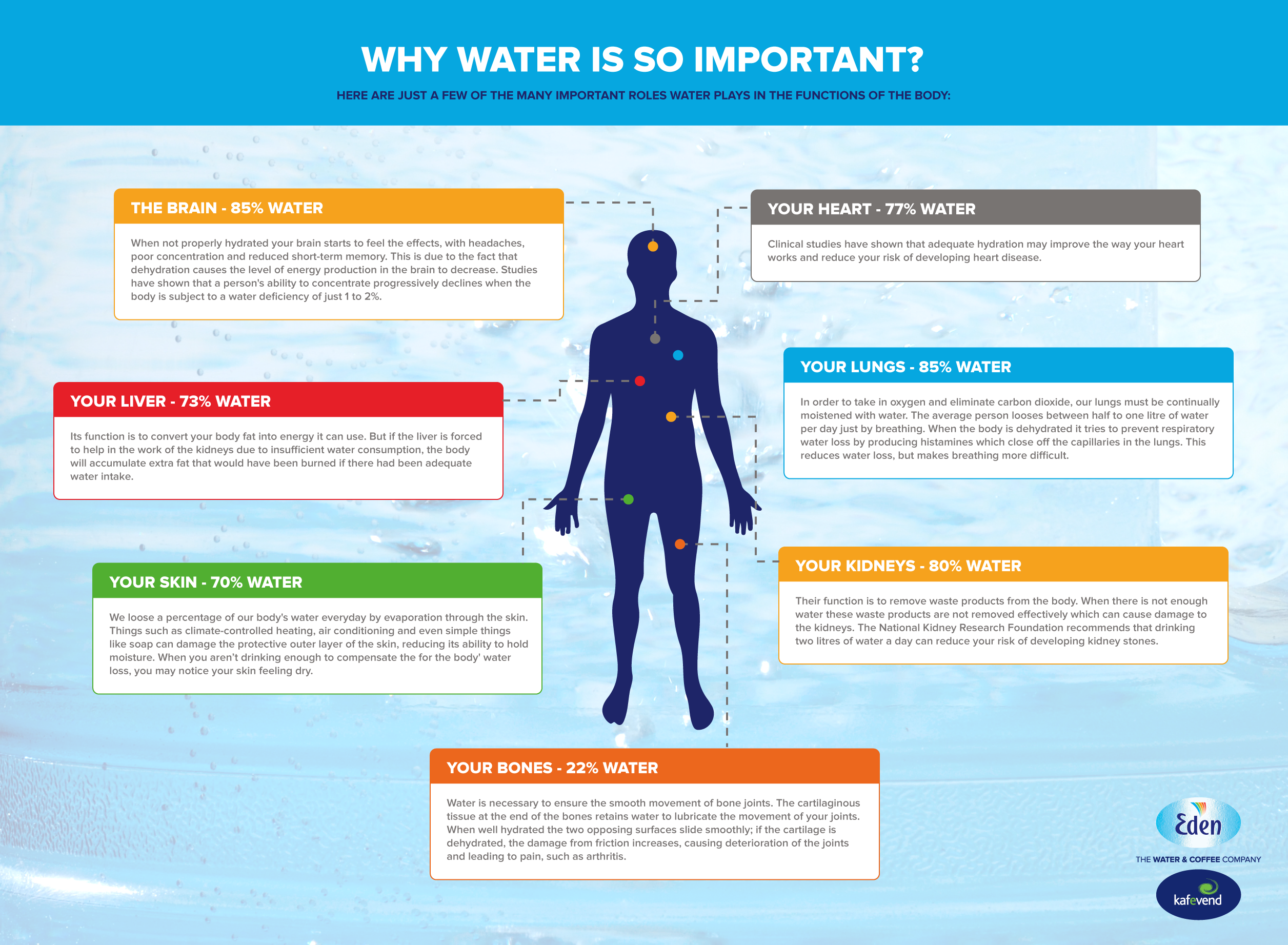Why Is Important To Drink Water During Exercise