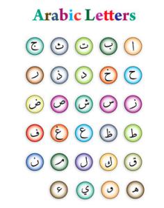 arabic_alphabets