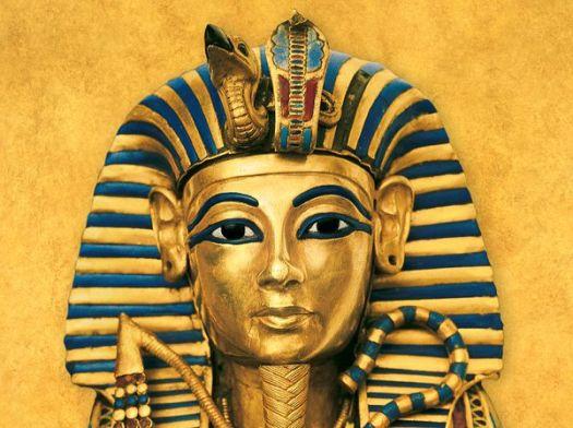 king-tutankhamen