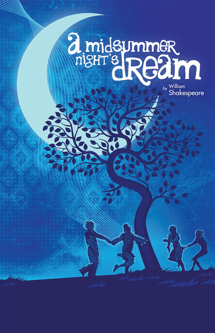 A Midsummer Night's Dream (Arden Shakespeare Second Series)