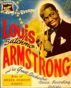 Armstrong_Poster