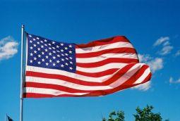 flyingflag