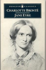 Jane Eyre 1847