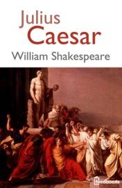Julius Caesar - 1599
