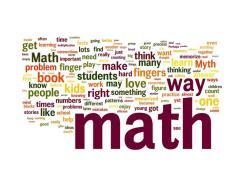 math-wordle