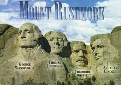 mt-rushmore-facts