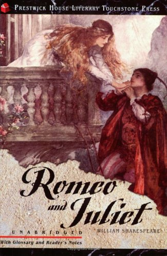 the unique characters in romeo and juliet by william shakespeare William shakespeare's romeo + juliet the adaptation eliminates the character of friar john, and some characters change families—in the original.