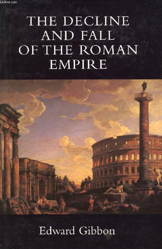 a history of the rise and fall of the roman empire The roman empire - episode 1: the rise of the roman empire (history documentary) two thousand years ago, one civilisation held the entire western world in.