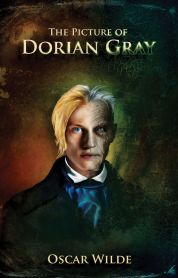 The Picture of Dorian Gray 1890