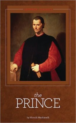 machiavelli vs thomas more The power in human nature machiavelli's the prince captures human nature in  a more accurate perception than more's utopia the visual given through more's .