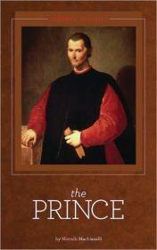 The Prince - 1532