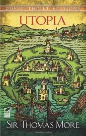 Utopia - 1516