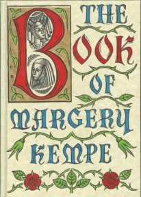 Book of Margery Kempe - 1436