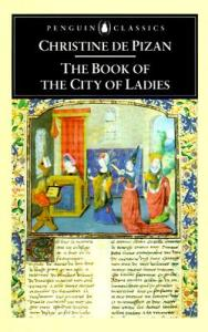 Book of the City of Ladies - 1405