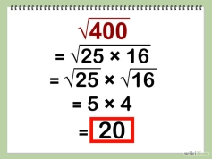 Calculate-a-Square-Root-by-Hand