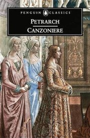 Canzoniere - 1342-1358