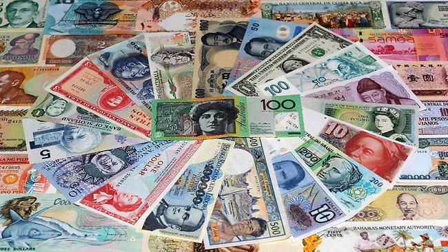 https://empoweryourknowledgeandhappytrivia.files.wordpress.com/2014/12/currencies-of-the-world.jpg