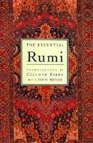 Essential of Rumi - Mid 13th Century