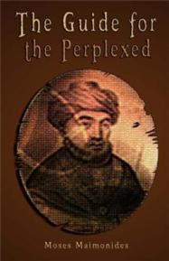 Guide For The Perplexed - 1190