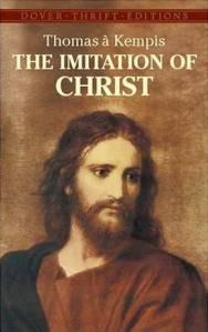 Imitation of Christ - 1418