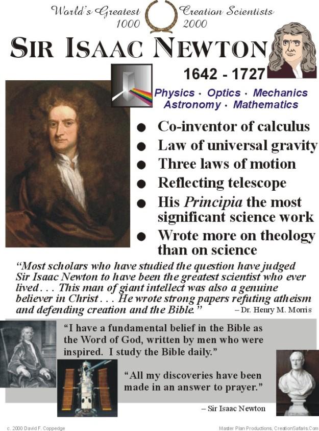Isaac_Newton_Article