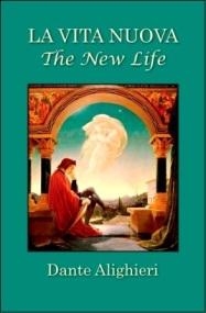 La Vita Nuova - 1295