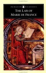 Lais of Marie de France