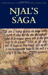 Njal's Saga - 1280