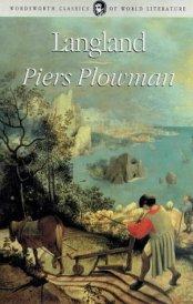 Piers Plowman - 1370