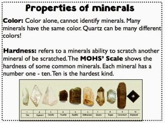 Rocks &  Minerals.003