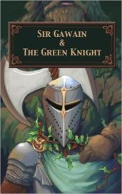 Sir Gawain and the Green Knight - 1370