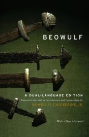 Beowulf - A Dual-Language Edition
