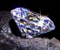 Diamond to-skyrocket.