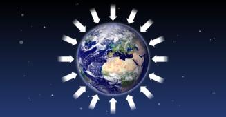 Earth & Gravity