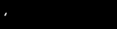 Leonardo_Da_VInci Signature