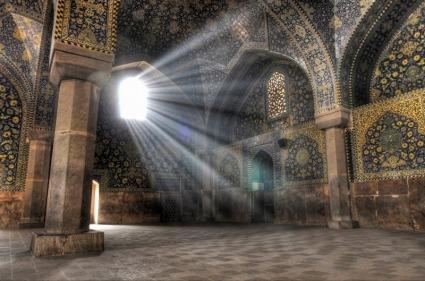 Taj-Mahal-Inside