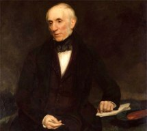 William Wordsworth 1770-1850