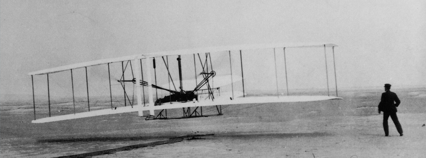 Who invented the Airpl...