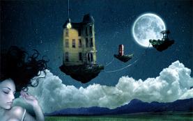 lucid_dreaming
