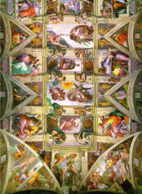 Sistine_Chapel_ceiling_left