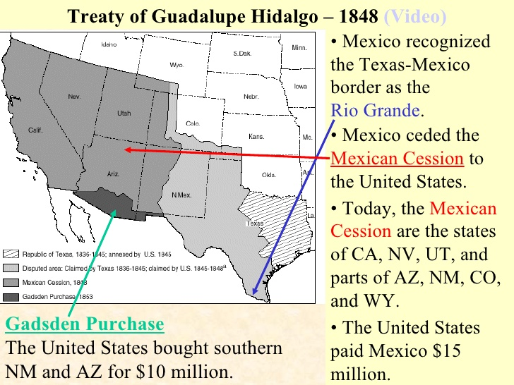 https://empoweryourknowledgeandhappytrivia.files.wordpress.com/2015/03/treaty-of-guadalupe-hidalgo-18481.jpg