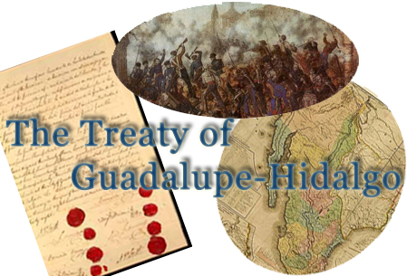 MexicanAmericanWar as well Mexican American War Quiz additionally Homestead Act 1862 in addition Tlahtokan Aztlan  unique To Un together with 1161. on treaty of guadalupe hidalgo map