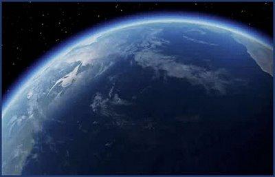 earth_ocean