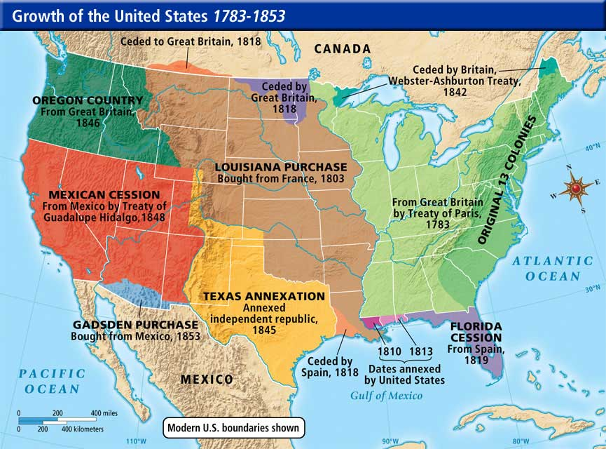 by 1899 the united states had acquired an overseas empire how did that happen The fateful year 1898: the united states becomes an if the united states had decided against overseas expansion and became an overseas empire -- did not.