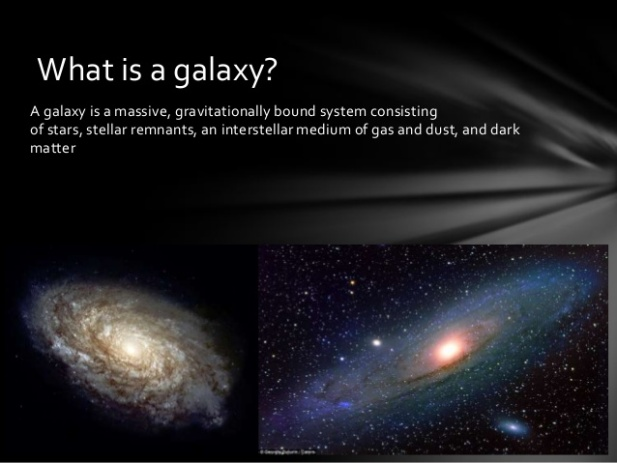 how many galaxies in our universe - photo #30