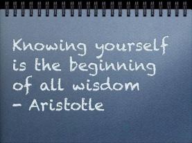 Aristotle Quotes n Wisdom