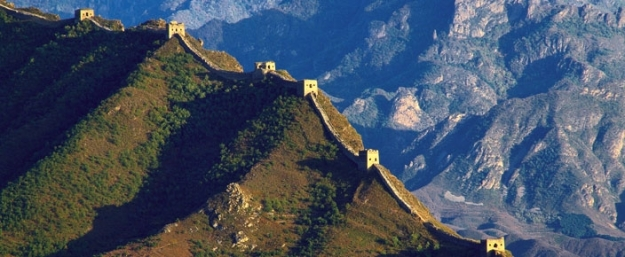 china_great_wall_from_a_distance_