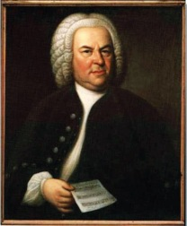 Johannes Bach